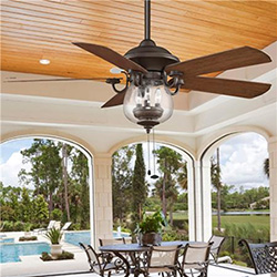 Best outdoor ceiling fans top 3 rated reviews best outdoor ceiling fans aloadofball Images
