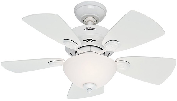 Best Ceiling Fans Reviews 2018