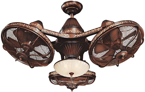 Best high end ceiling fans reviews top 3 high end ceiling fans high end ceiling fans aloadofball Images