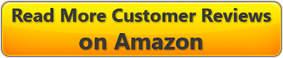customer-review-amazon-1